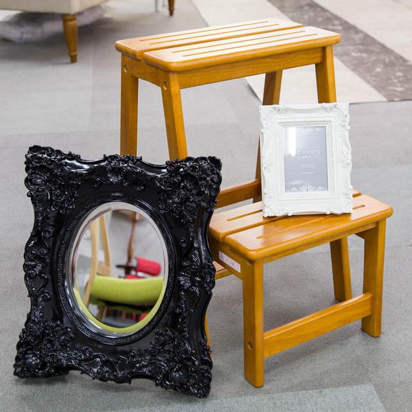 家具サロン・ハヤシ-1709281