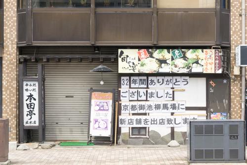 本田亭-15061504