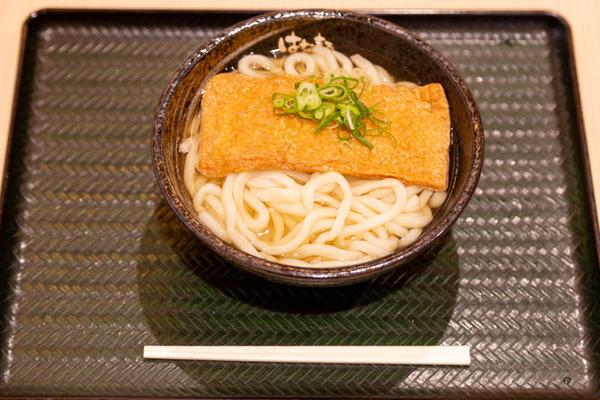 nitori-high-19122676