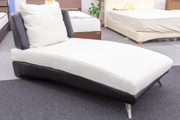 マルトク家具-1709281