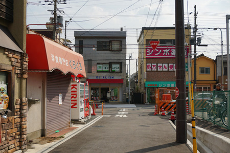 くろくろ130222-14