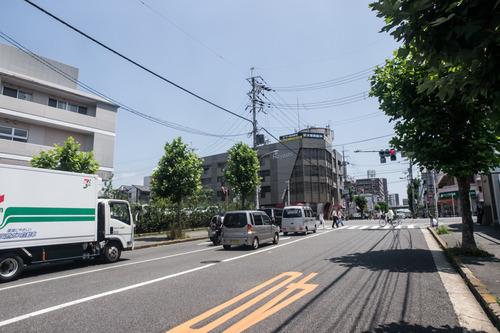 男山病院-1406252