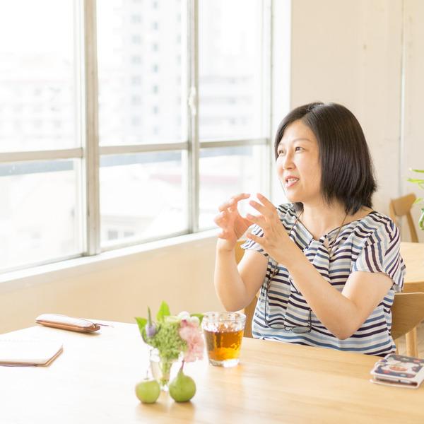 ひらばインタビュー-41