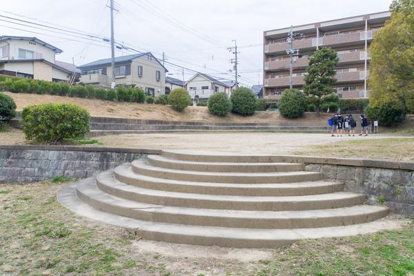 香里ケ丘西公園-20022511
