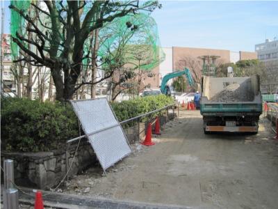 okahigashipark2010_0203a.jpg