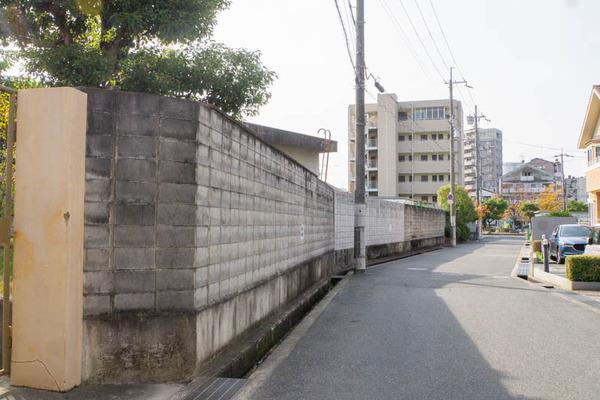ひらこう-2011168