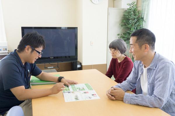 京阪老人ホーム紹介センター-74