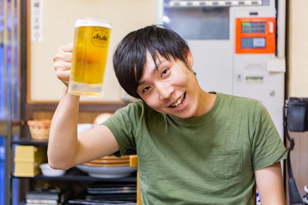 20180625_飲み屋取材_寿司昌_炭火焼肉さか元-16