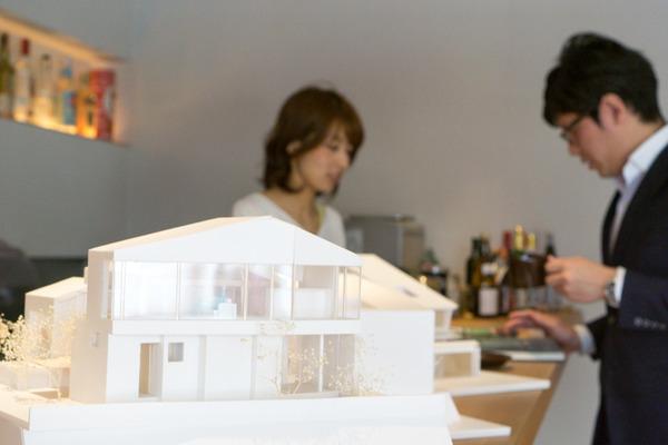 IFA住宅設計室-45