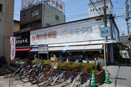 肉の松坂屋20120718124006