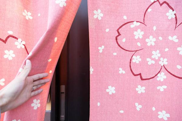 いさみ寿司-1804045