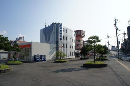 枚方藤阪線120913