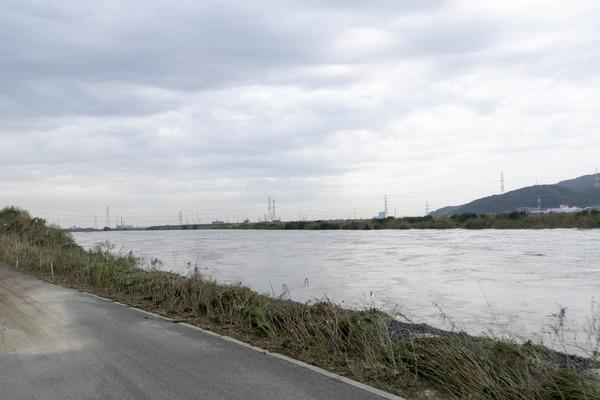 淀川-1710249