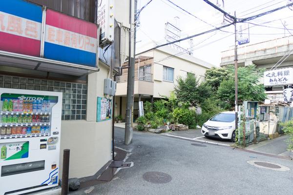 宮之阪温泉-72