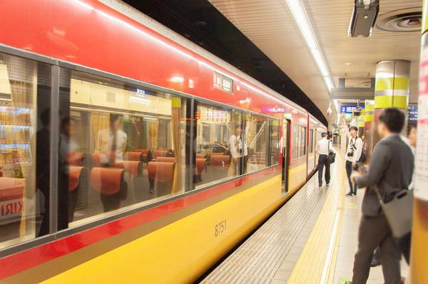 20180606_京阪電車特急発車メロディ-102