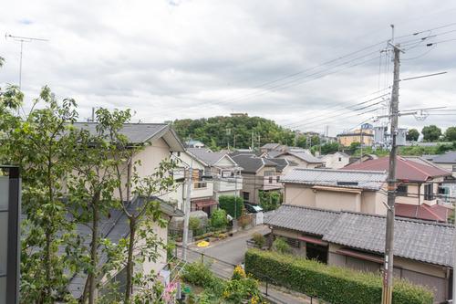 野村工務店-15072142