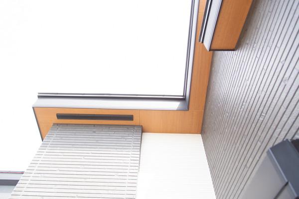 成田東が丘標準小-20091425