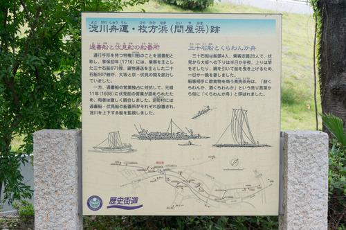 枚方浜跡-3