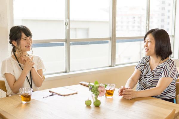 ひらばインタビュー-53