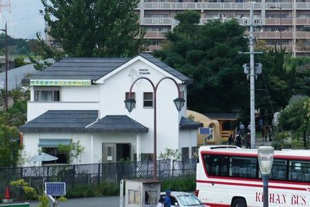 文化施設20120907152016