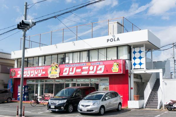 POLA-16101835
