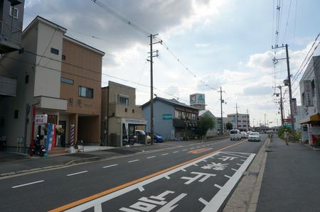 髪庵kouda131010-05