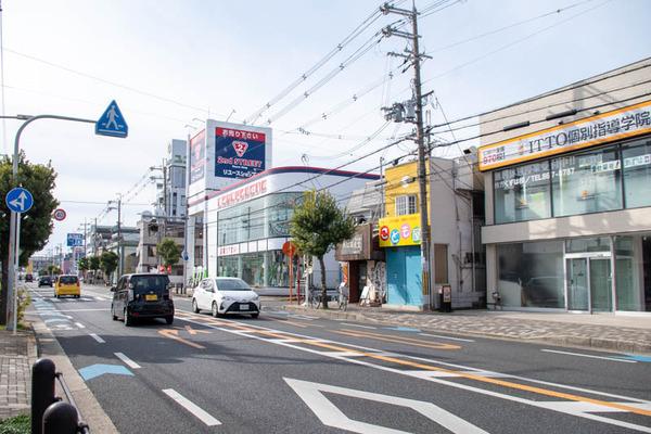 じゅえり-2002074