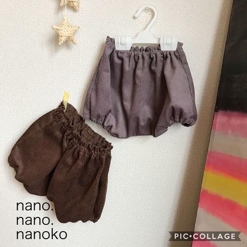77-nano.nano.nanoko
