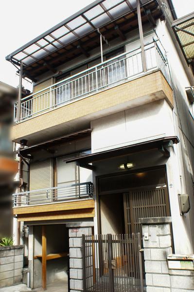 フォワードBHL-田口リノベーション-before-7