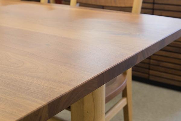 東洋家具-17020110