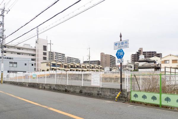 津田駅前プロジェクト-1703137