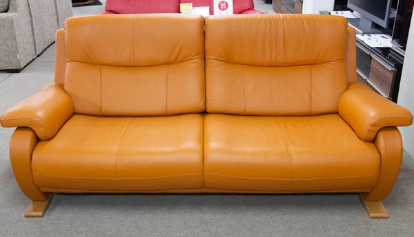 家具団地セール品-83