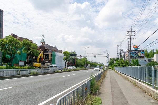 てっぺい跡地-1907254