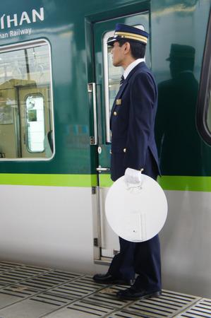 ひこぼしくんお披露目20120707104417
