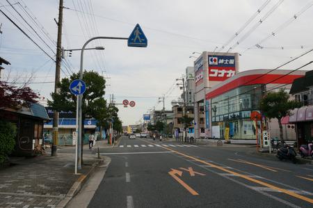 嘉江130425-15