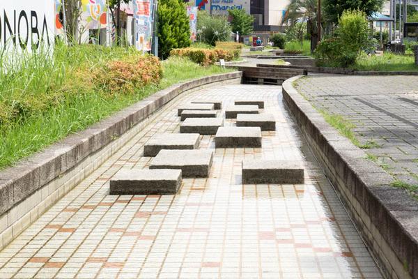 香里ケ丘-1707261