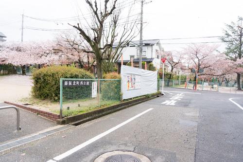 nagao-kouen-32