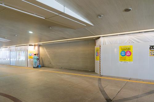 京阪百貨店-15072901