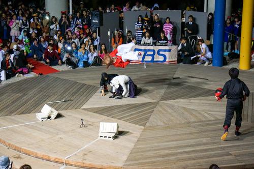 関西外大ハロウィン-111
