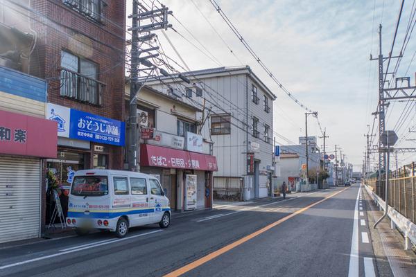 おそうじ本舗-16020205