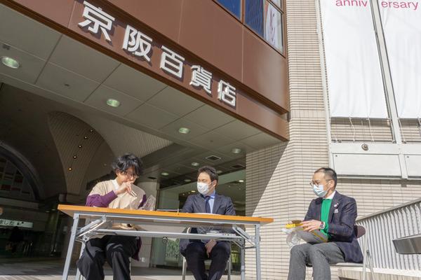 20210129京阪百貨店(小)-19