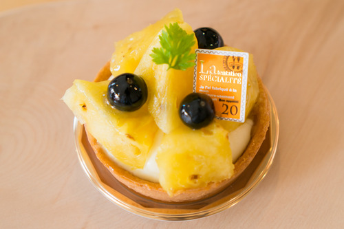 Dessert-PARADISSO-74