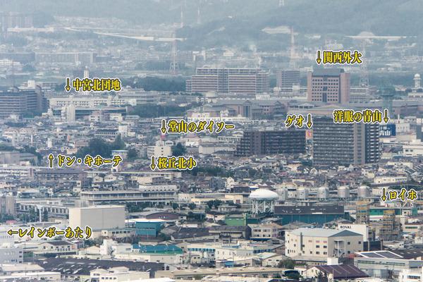景色-1610269