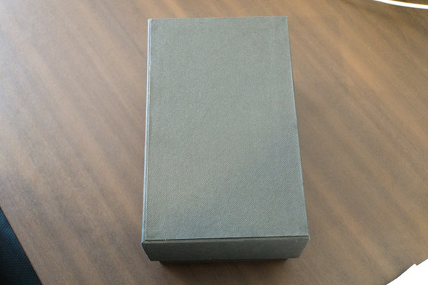 エルボスィー-15122901