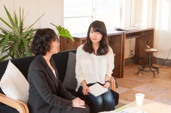 當座さんインタビュー-38