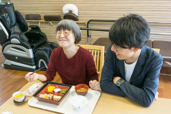 京阪老人ホーム紹介センター-52