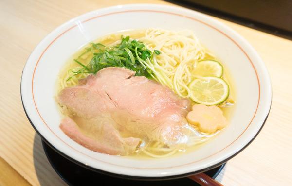 拉麺開花5-1