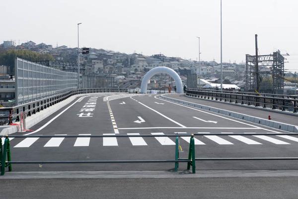 橋本南山線-1703304