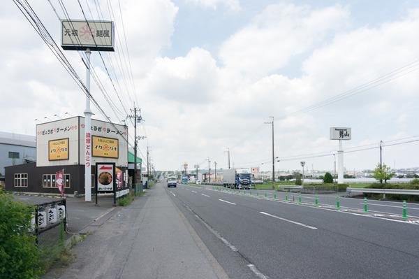 20170715イタダキ-2