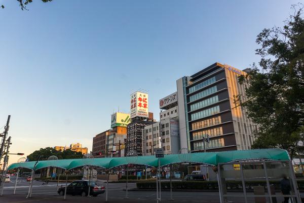 東海道4日目-19112113